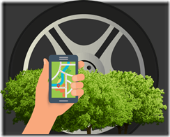 geoscribe-explore-phone-tire