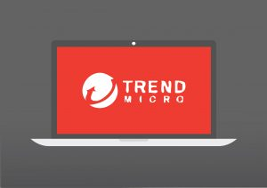Trend micro False Positive