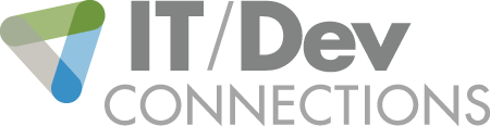 itdevconnections logo